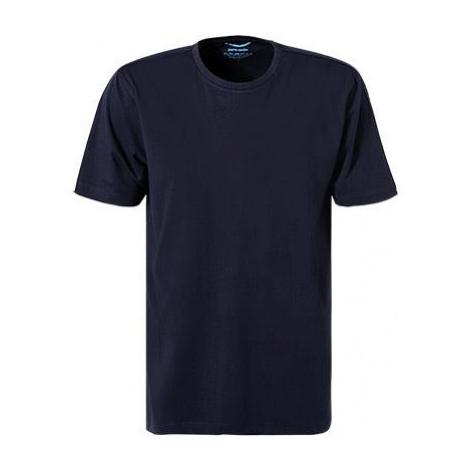 Pierre Cardin pánské triko 52370 1247 3050