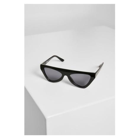 Sunglasses Porto Urban Classics