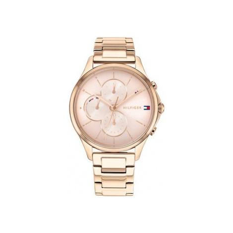 Dámské hodinky Tommy Hilfiger 1782259