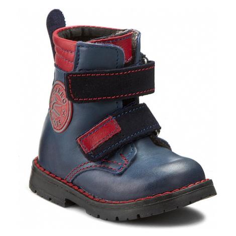 Zarro 98/06 Zarro obuv