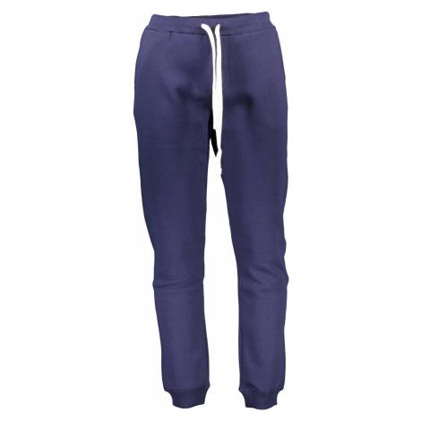 NORTH SAILS pánské kalhoty