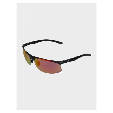 Sportovní brýle 4F
