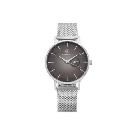Pánské hodinky Gant G105018