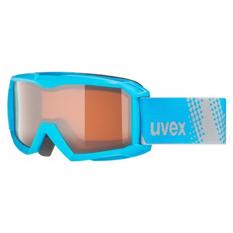 uvex flizz LG 4030