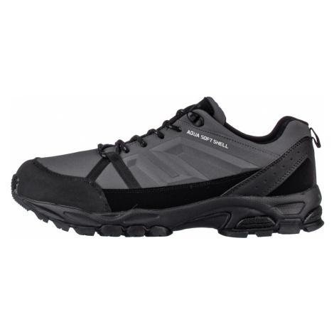 DK, Sportovní obuv  1997 šedá EU 46