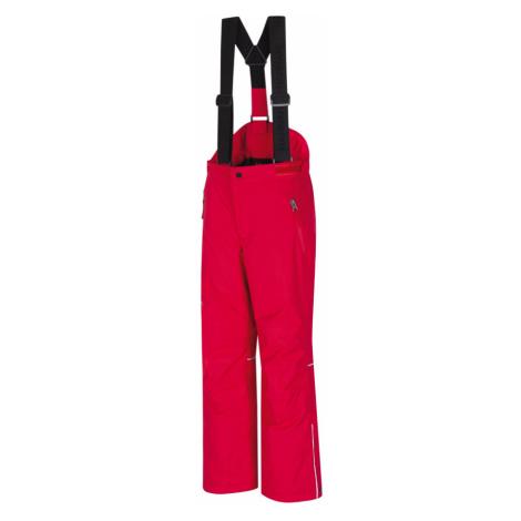 HANNAH AMIDALA JR II Dětské lyžařské kalhoty 10000269HHX01 Jazzy