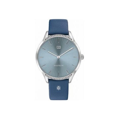 Dámské hodinky Tommy Hilfiger 1782213