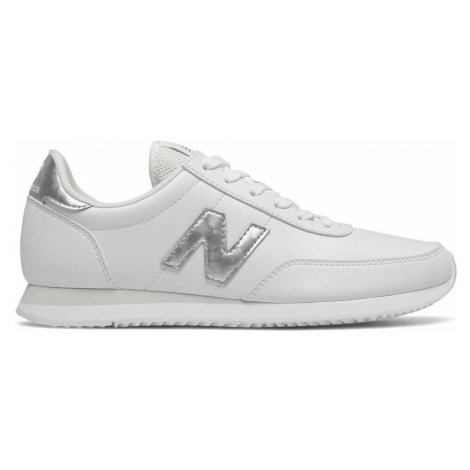 Dámská obuv New Balance 720 Bílá