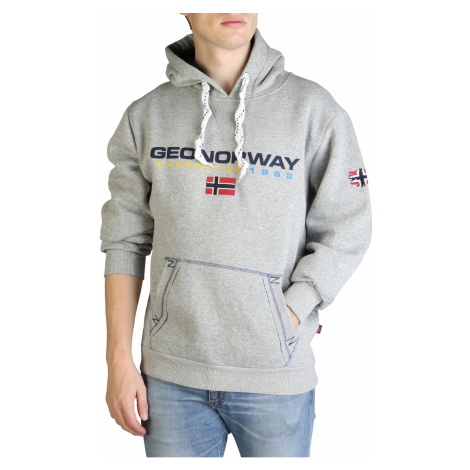 Geographical Norway Golivier_ma