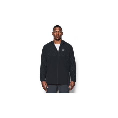 Sportstyle Fish Tail Jacket Under Armour