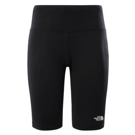 Dámské šortky The North Face Flex Short Tight