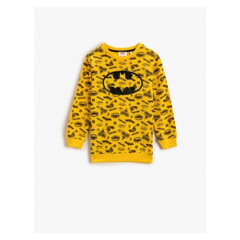 Koton sweatshirts