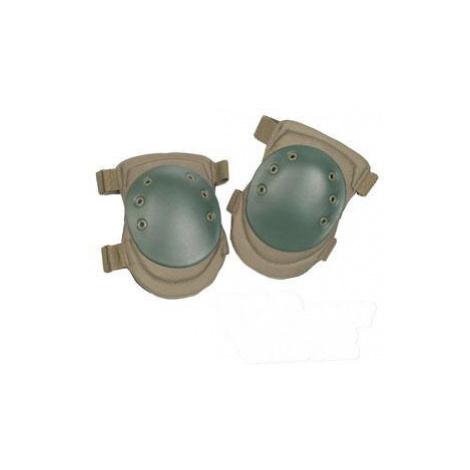Chrániče na kolena Mil-Tec® - oliv Mil-Tec(Sturm Handels)