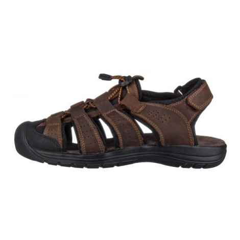Sandály SELMA MR-61037