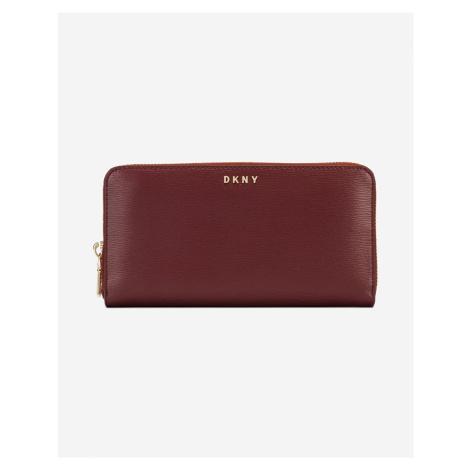Peněženka DKNY
