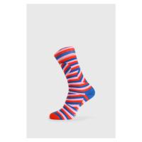 Happy Socks Dámské