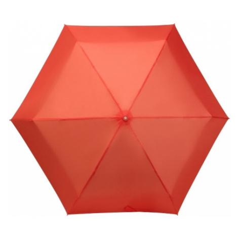 SAMSONITE Deštník Minipli Colori skládací mechanický mini červený, 87 x 0 x 0 (74712/1021)