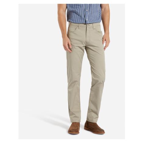 Wrangler pánské plátěné kalhoty Arizona W12OOO334