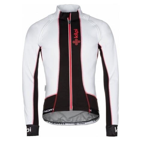 Bunda cyklistická pánská Kilpi ZAIN-M