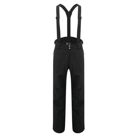 Pánské zimní kalhoty Dare2b ACHIEVE II černá Dare 2b
