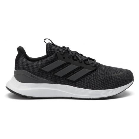 Adidas Energyfalcon EE9852 Šedá