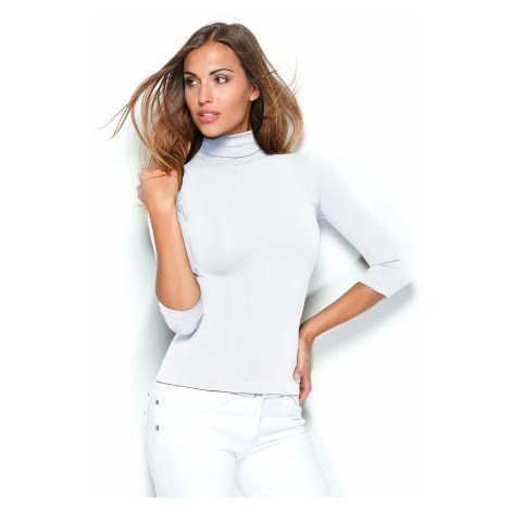 Triko dámské bezešvé T-shirt Siviglia Intimidea