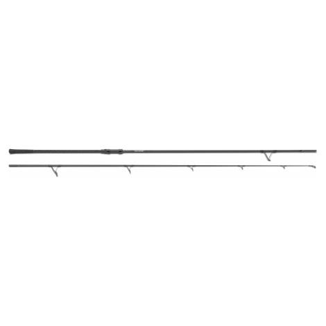 Kaprový prut Anaconda Rock Hopper Model 3,60m / 3,00lb Saenger