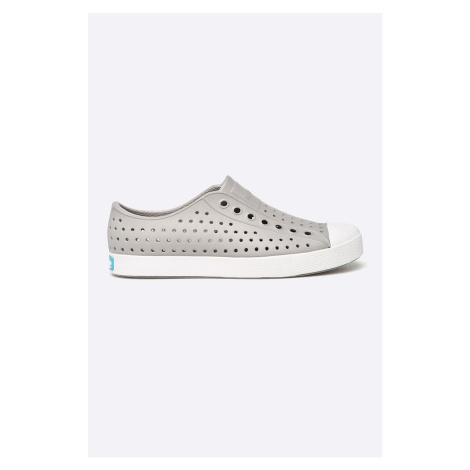 Native - Tenisky Jefferson Native Shoes