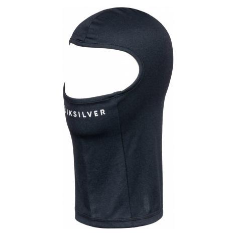 Kukla Quiksilver Lightweight black