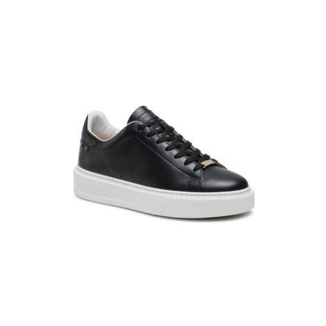 Sneakersy Woolrich