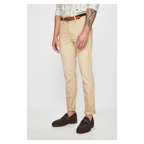 Selected - Kalhoty