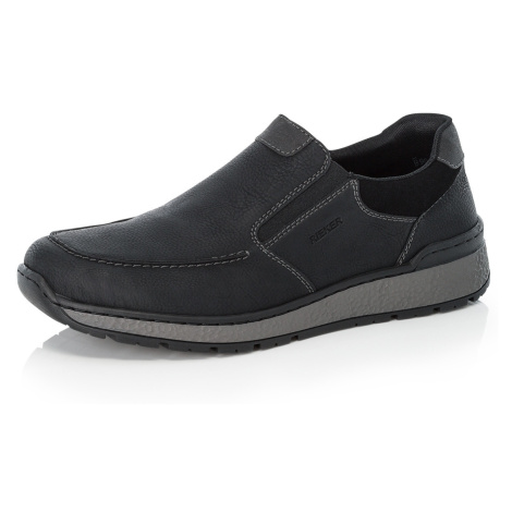 Pánská obuv Rieker B9062-00