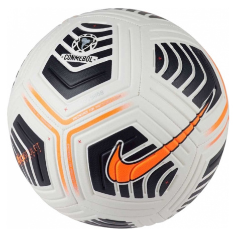 NIKE CSF STRIKE BALL CU8024-100