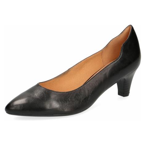 Dámská obuv Caprice 9-22405-21 022