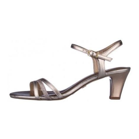 Společenská obuv TAMARIS 28362-24/979