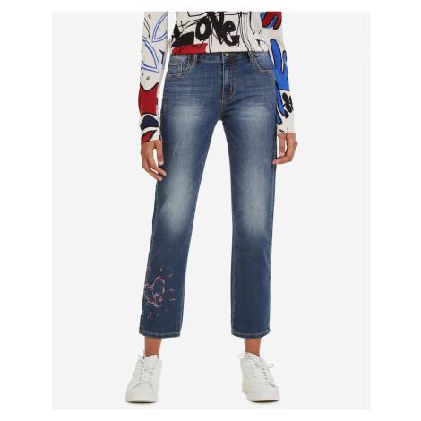 Sanford Jeans Desigual