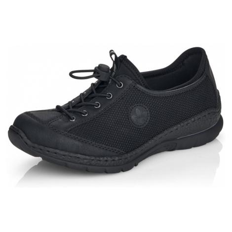 Dámská obuv Rieker N22M6