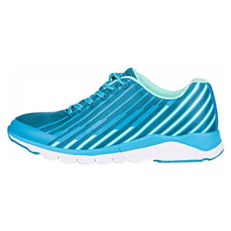 ALPINE PRO BALLY Uni sportovní obuv UBTN164547 Cockatoo