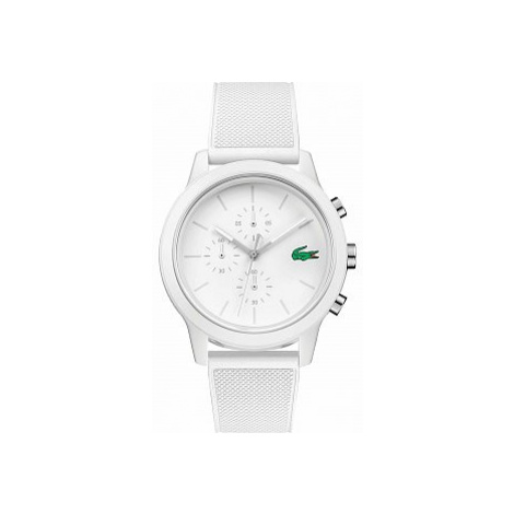 Pánské hodinky Lacoste 2010974