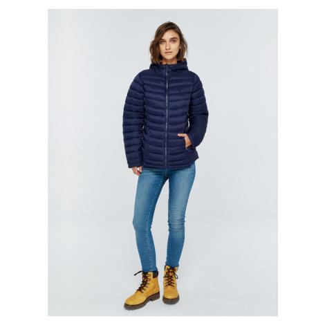 Big Star Woman's Jacket 131948 -403