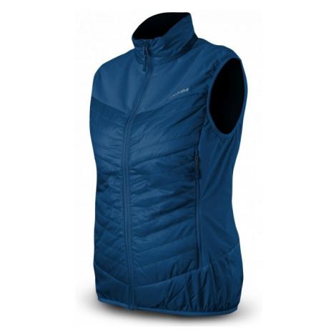 Dámská vesta Trimm Zena Vest