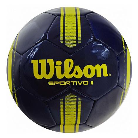 Fotbalový míč Wilson