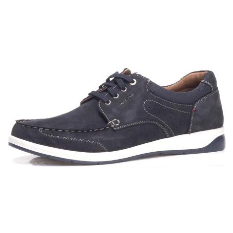 Pánská obuv Ara 11-16104 12