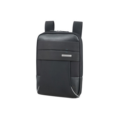"SAMSONITE Kapsa na tablet 9,7"" Spectrolite 2.0 Black, 23 x 9 x 28 (103570/1041)"