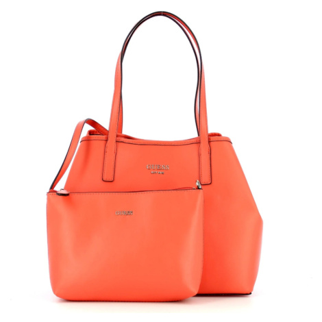 Guess dámská korálová kabelka 2v1