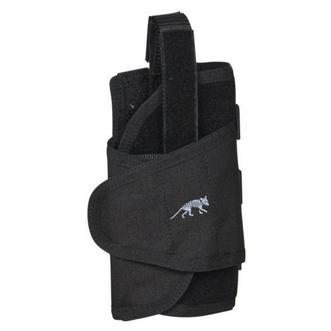 Pouzdro na pistoli Tasmanian Tiger® Tac Holster MK II - černé