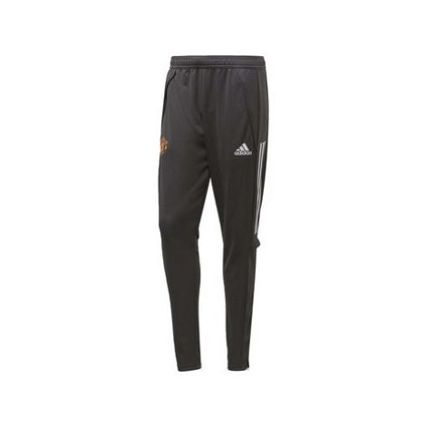 Adidas Tréninkové kalhoty Manchester United