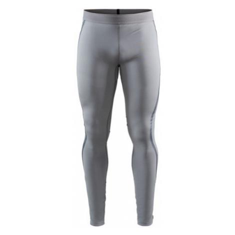 Pánské kalhoty CRAFT Vent šedá