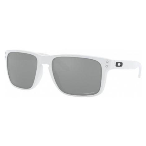 Oakley HOLBROOK XL bílá - Sluneční brýle