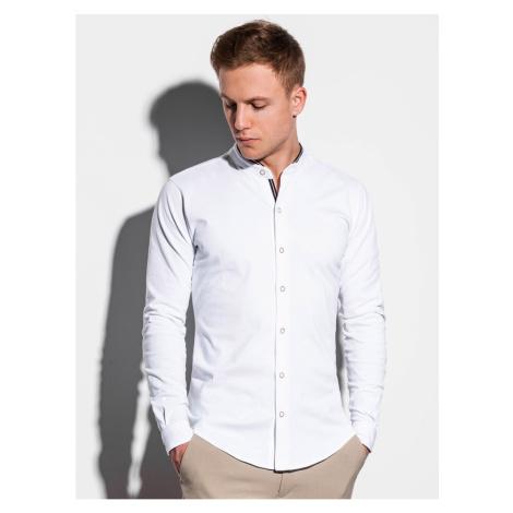 Pánská košile Ombre K542